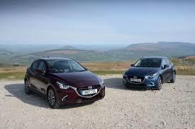 mazda car and driver mazda puts car and driver in perfect harmony regit