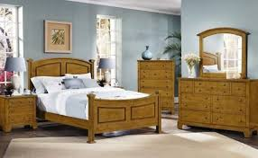 corner nightstand bedroom furniture the opportunity from using oak bedroom furniture brown oak varnished