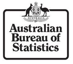 bureau des statistiques bureau australien de la statistique spc corporate site