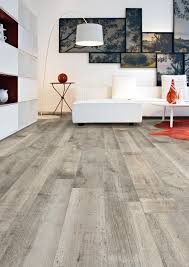 interior charming home interior designs with porcelain tile worn look grey wood floors look like they could have come off a farmhouse barn threw out house flooring