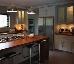 kitchen u2013 james u2013 dng interiors u2013 cape town south africa