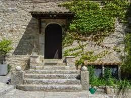 chambre d hote la colle sur loup chambres d hôtes villa la bastide de l empereur chambres d hôtes