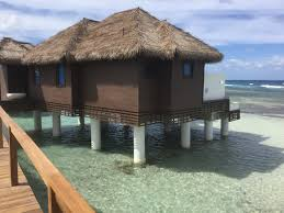 sandals royal caribbean resort reviews over the top luxury