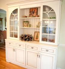 kitchen china cabinet china cabinet door china cabinet without glass doors hanihaniclub info