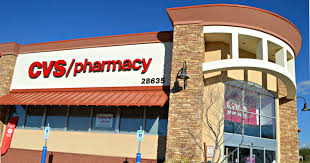 cvs black friday deals 15 of our best black friday 2017 shopping tips u2013 hip2save
