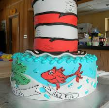 fishing themed baby shower baby shower cakes awesome fishing themed baby shower cakes