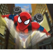 spiderman ultimate spiderman spiderman jet pack u2013 mylorange