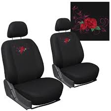 Ford Explorer Bucket Seats - flower seat covers sheilahight decorations