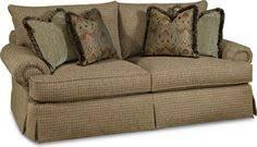 costco sleeper sofa costco sleeper sofa stunning costco sleeper sofas pulaski newton