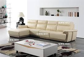 furniture 19 colour combinations for sofas grm design