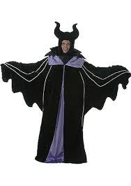 Disney Halloween Costumes Adults Size Maleficent Disney Costume Halloween Costumes