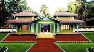 Kerala Home Design Low Cost Gallery Building Designers