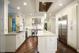 Kitchen Design Marietta Ga