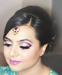 srilankan hairstyle wedding party prom updo elegant easy hairstyle behind the scene