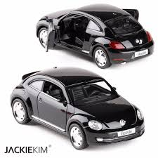 volkswagen classic car rmz city 1 36 scale germany volkswagen vw classic beetle bug