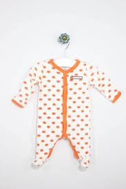 glow in the dark halloween pajamas girls halloween u2013 josie u0027s friends llc