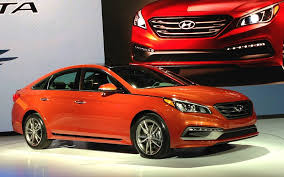 2015 hyundai sonata hybrid mpg 2015 hyundai sonata things are getting serious the car guide