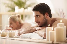 massage coupons u0026 deals near jacksonville fl localsaver