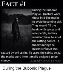 plague doctor s mask 25 best memes about plague doctor plague doctor memes
