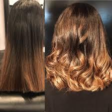 uncategorized archives salon 93 morrisville u0027s premier hair