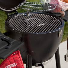 Backyard Grill Company by Backyard Grill U0026 Chill Time To Gather Hayneedle