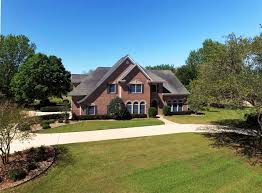cottage homes craft farms homes in gulf shores al