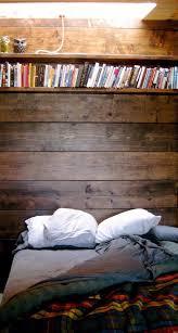 bed reading spot book shelf hd wallpaper 7948