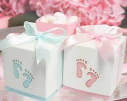 baby shower keepsakes for guests baby shower favor etsy