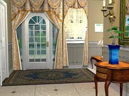 porte de la cuisine porte de la cuisine photo la porte de la cuisine centre electro