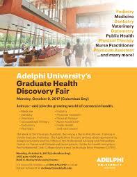 pre health blog barnard college