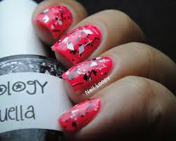 nail loopy butter london cake hole u0026 glitzology cruella