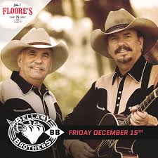 Floores Country Store Tickets john t floore u0027s floores twitter