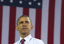 Barack Obama Flag Obama U0027s U0027brother U0027s Keeper U0027 Initiative Enters New Phase Cnn Video