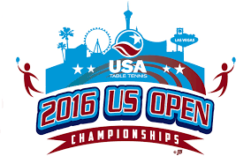 Us Table Tennis Team Usa Table Tennis Us Open Entry Form Now Available