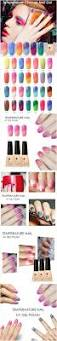 best 20 gel polish designs ideas on pinterest matte gel polish