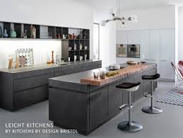 kitchen design bristol what to look for in a kitchen design company kitchens by design