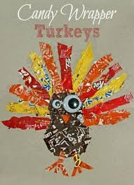 171 best thanksgiving activities crafts and lesson plans for