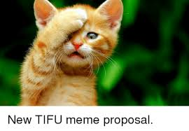 Proposal Meme - 25 best memes about meme proposal meme proposal memes