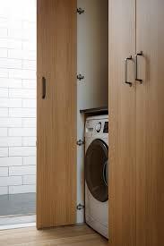 Bifold Closet Door Installation Bi Fold Closet Door Doors Modern Bifold Hardware Pertaining To