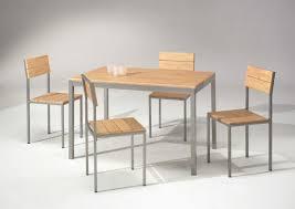 chaise haute cuisine but table haute de cuisine but images chaise haute de cuisine table