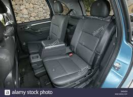 opel signum interior meriva stock photos u0026 meriva stock images alamy