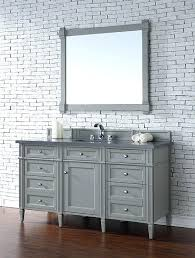 60 Inch Vanity Top Single Sink Vanities 60 Inch Single Sink Vanity Without Top Abstron