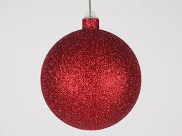 season striking glitter ornaments photos
