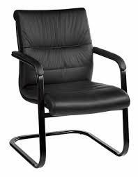 siege visiteur l importance du fauteuil visiteur envoyez vous le bon message