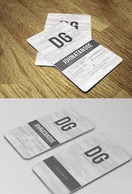 Simple Business Cards Templates 28 Creative Corporate Business Cards Design Design Graphic