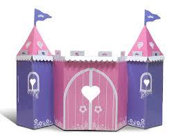 princess tents toys