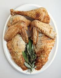 herb roasted thanksgiving turkey keto thanksgiving recipes