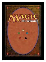 Mtg Card Design 1000 Ideeën Over Mtg Card Prices Op Pinterest Magic The