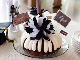 nothing bundt cakes prices designs and ordering process cakes