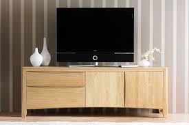 media cabinets for sale elegant tv media cabinets living room ercol furniture tv media